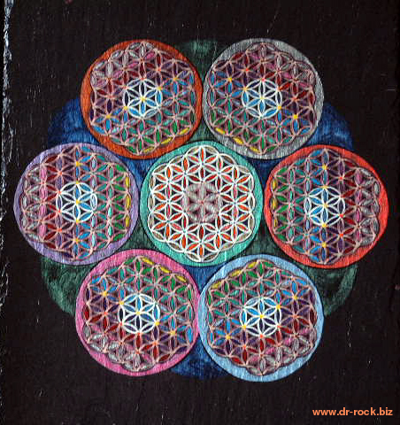 flower of lifex6 25x31 1