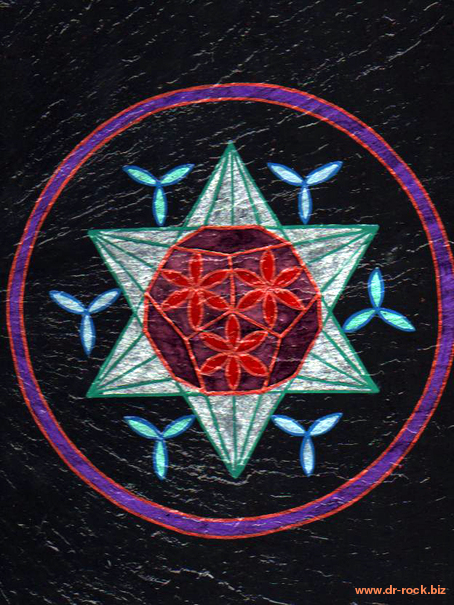 metatrons ether1