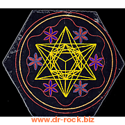 metatrons_star2_hex16di.png